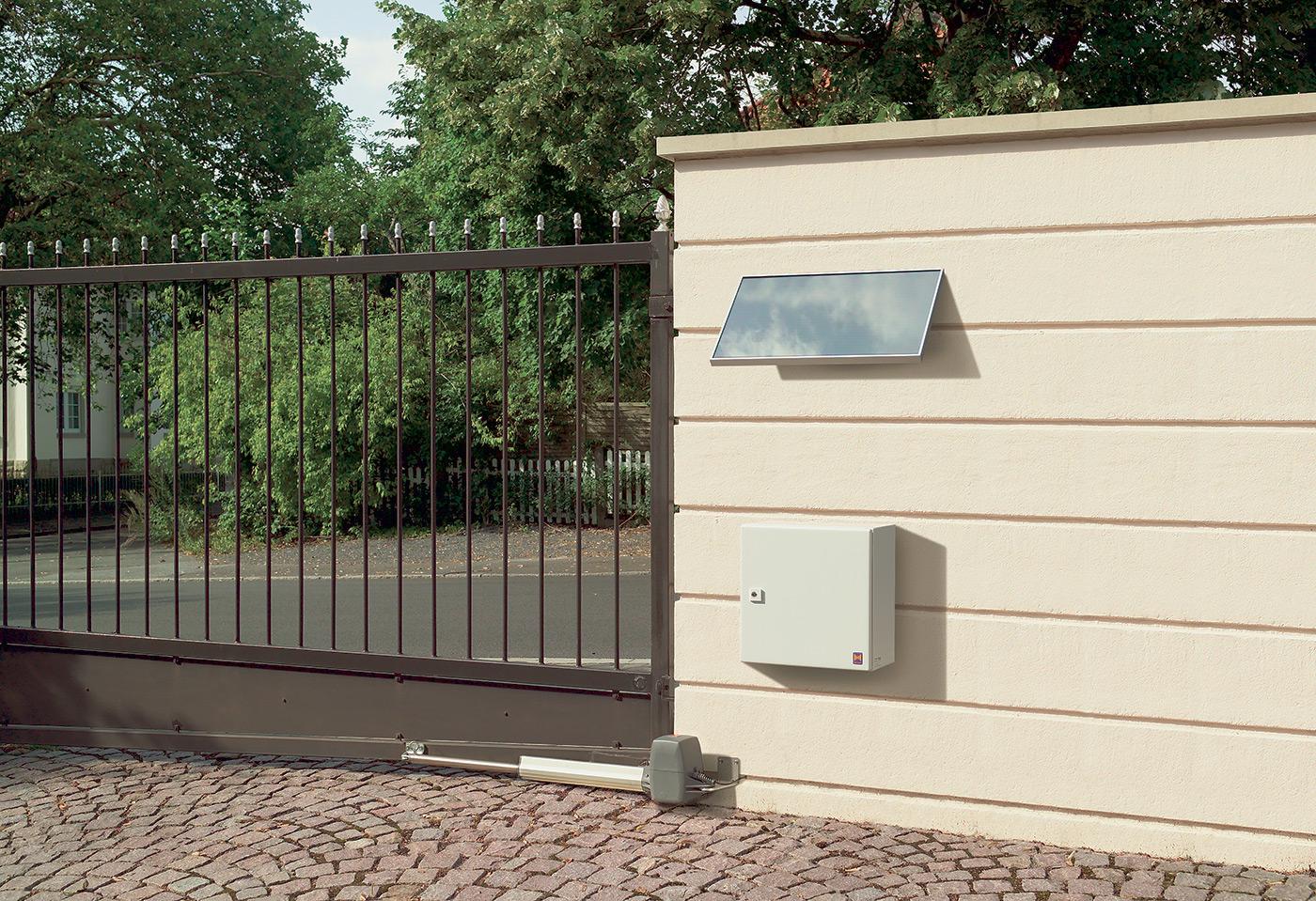 Ворота berry c ghbdjljv ворота для дачи дмитров
